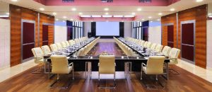 Conference & Event Service
