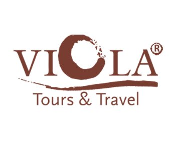 Viola Tours & Travel - Tazania safari,Kilimanjaro climbing and Zanzibar beach holidays