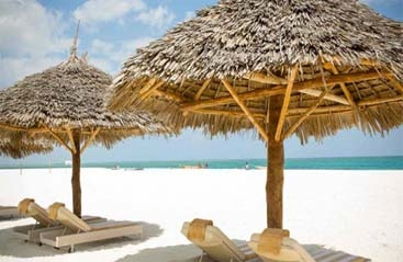 zanzibar beach holiday tour